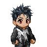 xXAzn TonyXx1's avatar