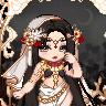 -oO_ToyLeafo_Oo-'s avatar