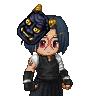 Itachi of Konohagakure's avatar