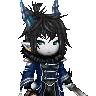 xXradiated-ukeXx's avatar