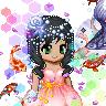 cuterima225's avatar