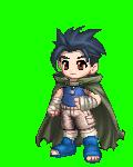Sasuke-Uchiha0_o
