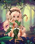 LadyAkane58's avatar