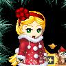 hazuki chan minnie's avatar