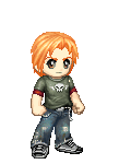 lancerlord's avatar