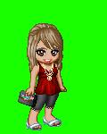 hottiexcutiex999's avatar