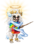 its me whaack's avatar