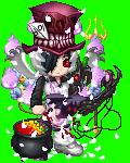 IPerveySage's avatar