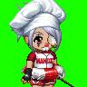 sweet_lyh-16's avatar