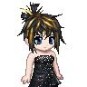 Ryoki Chre's avatar