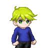 Xxsk1ttlesXx's avatar
