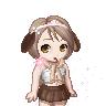 honey milk tea's avatar