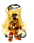 [ c h o p s t i c k s ]'s avatar