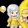 lolnicole's avatar