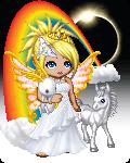 whitechicksmile_0's avatar