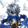 Roz777's avatar