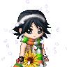 [[mr.green]]'s avatar