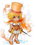 mc-mimi's avatar