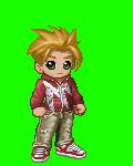 xxresistanceisfutialxx's avatar