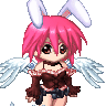Empress_Rose's avatar
