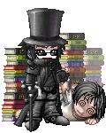 major spades's avatar