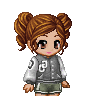 pretty_sexy_chicka's avatar