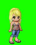 i will bring u sexy back's avatar