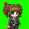 sit up girl's avatar