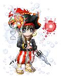 SpoonSkiing's avatar