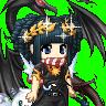 babyiknow_'s avatar