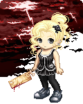 Xx_scarlet_death_155xX