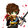cloud_orchestra's avatar