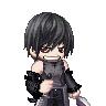First to Die's avatar