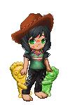 Princess of Midnight14's avatar