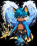 Thunder_Sea_Wolf