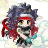 rachaelcupcake's avatar