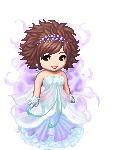 Kyrie Elayne's avatar