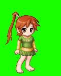 KoolFlameing's avatar