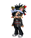 Demon_Fox_Girl953