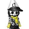 Teh Queen of Nerds's avatar