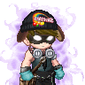 soalk's avatar