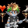 iSpIrAlSkOoBy's avatar