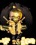 I Hlub I's avatar