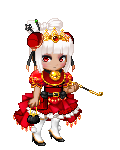 Jazmin`'s avatar