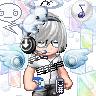 xJ3BUSx's avatar