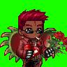 losses's avatar