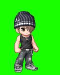 Smokey_kenshin's avatar