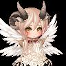 Elleca Goldstone's avatar
