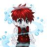 Ticau's avatar