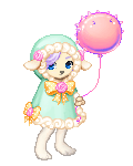 II x Milly x II's avatar